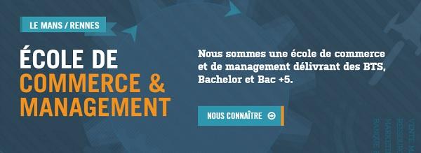 BTS MUC alternance Rennes