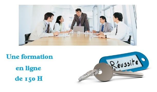 formations assurances en ligne