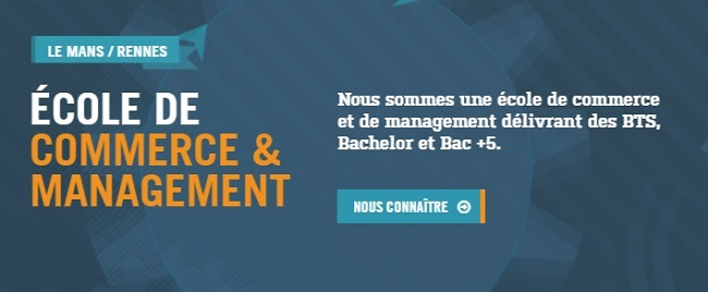 bachelor banque
