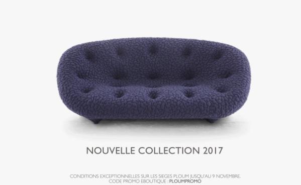 meuble moderne