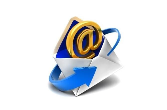 mail entreprise