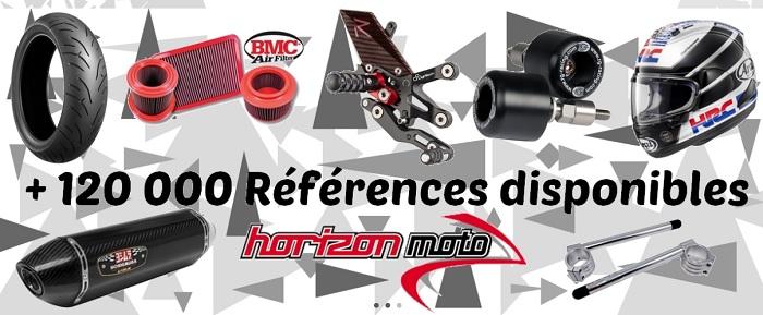 kit communication moto